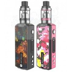 Vaporesso Tarot Mini Kit 80W
