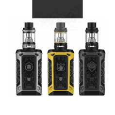 Vaporesso Switcher Kit 220W