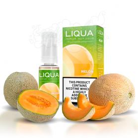 Melon - Liqua