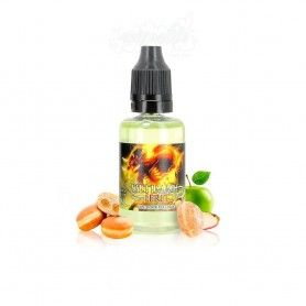 Aroma Ultimate Ifrit - Aromes Et Liquides