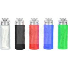 Botella Refilling 30ml - Vandy Vape