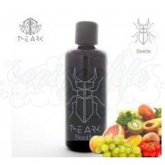 Beetle - The Ark Eliquid