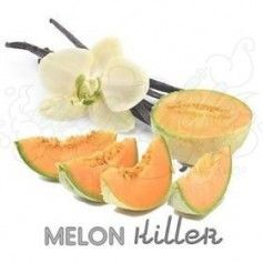 Melon Killer - Daruma Eliquid