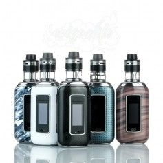 Skystar Kit - Aspire