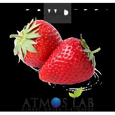 Atmos Lab Fresa