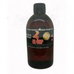 Oil4Vap 30/70 - 420ml TPD