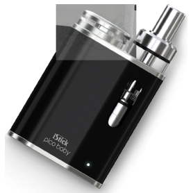 Istick Pico Baby Kit + Gs Baby - Eleaf