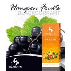 BlackCurrant - Hangsen