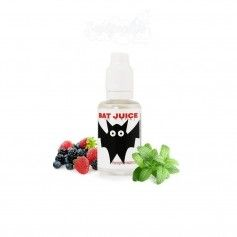 Vampire Vape - Bat Juice