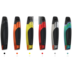 Kit Exceed edge - Joyetech