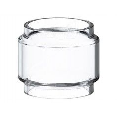 Deposito Pyrex Kylin Mini 5ml - Vandy Vape