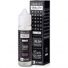 Dream cream - charlie´s chalk dust