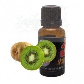 Aroma Kiwi - Oil4vap