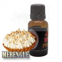 Aroma Merengue - Oil4vap