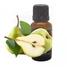 Aroma Pera - Oil4vap