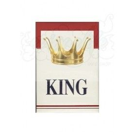 Dekang King of Tobacco (Tabac King)