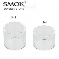 Deposito Pyrex TFV8 Baby - Smok