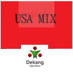 Dekang USA Mix