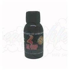 Oil4vap 60PG/40VG 100 ml TPD