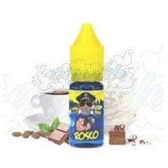 Rosco - Cop Juice 10ml