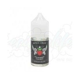 Aroma Strawberry Dutchess- Kings Crest