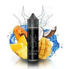 Beetle TPD 50ml - The Ark