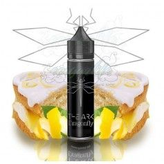 Dragonfly TPD 50ml - The Ark