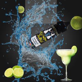Aroma Margarita Cocktail - Kendo