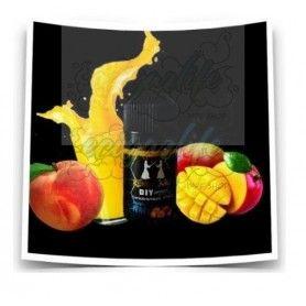 Aroma Mango Peach - Kendo