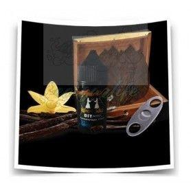 Aroma Vanilla Tobacco - Kendo