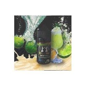 Aroma Key Lime Mousse - Kendo