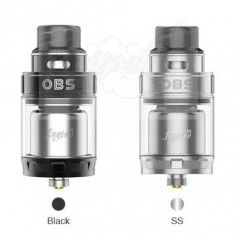Engine II RTA 2ml - OBS