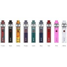 Kit Resa Stick 2ML TPD - Smok