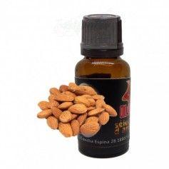Aroma Almendra Dulce - Oil4vap