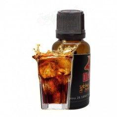 Aroma refresco de cola - Oil4vap
