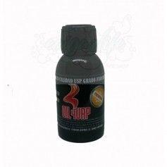 Oil4Vap 60/40 - 200ml TPD
