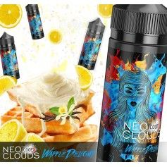 Aroma Waffle Delight - Neo clouds X