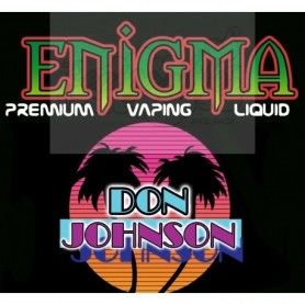Don Johnson - Enigma