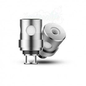 Coil EUC MTL para Drizzle - Vaporesso