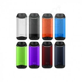 Nexus Kit - Vaporesso