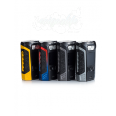 Box Switcher 220W TC- Vaporesso