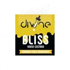 Aroma Divine Bliss- Chefs Flavours