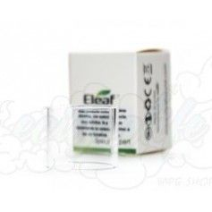 Deposito de Pyrex para ELLO/ELLO T (2ml)