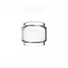 Deposito Pyrex TFV8 baby Bulb - Smok
