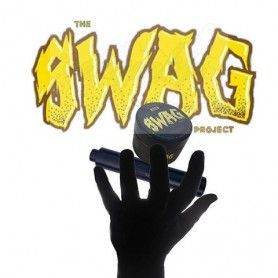 Algodón Swag - The Swag Project