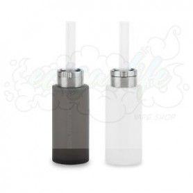 Botella Silicona 6 ML BF Gremlin - Coil Master