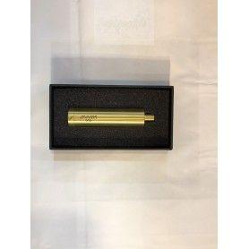 Smart One 24mm Brass Xtra Grip - Smart Mods