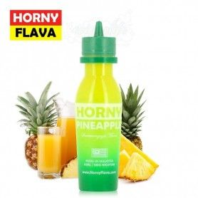 Pineapple - Horny Flava
