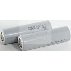 Bateria 30t 21700 - Samsung