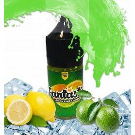 Aroma Lemon Lime - Fantastic